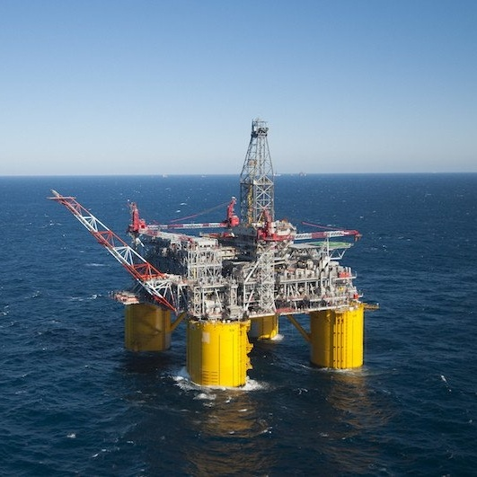 Oilfiled engineering