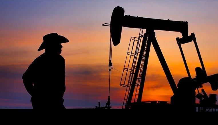 texas oil boom