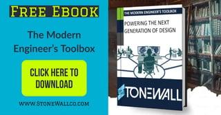 Engineering Toolbox, Engineering Solutions