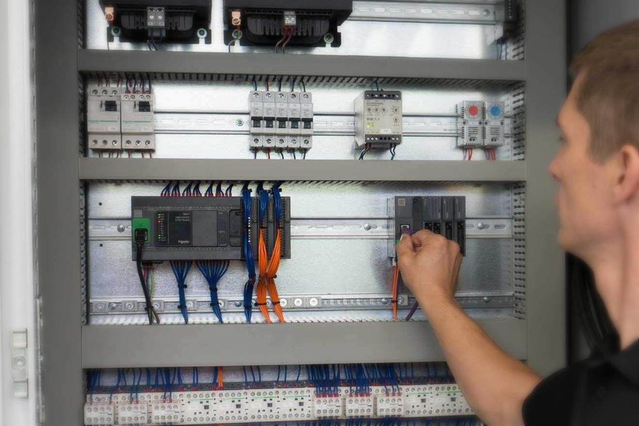 plc_automation_controls
