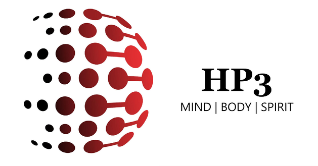 HP3 Logo.png