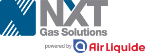 NXT Gas Solutions