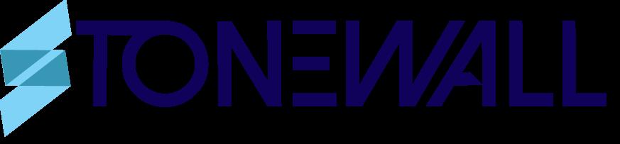 Stonewall logo (2)-1