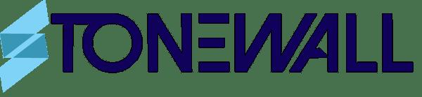 Stonewall logo (2)