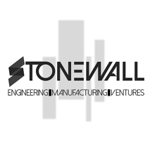 Stonewall logo clear background (500 px).png