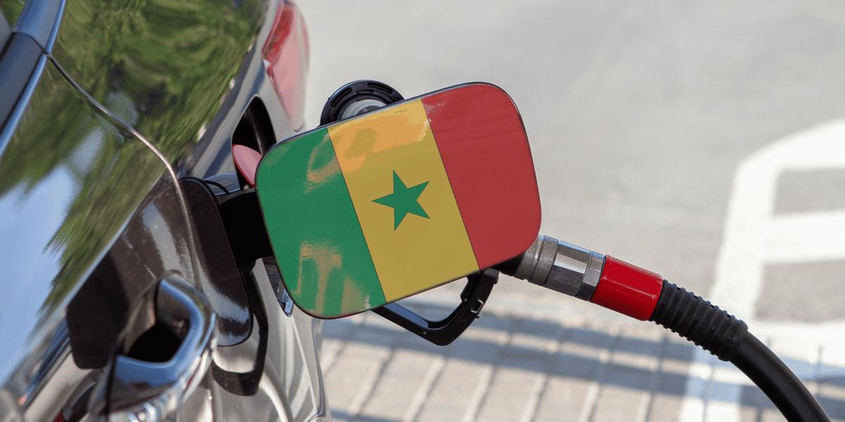 The Stars Align for Senegal's Oil Industry to Catapult Economy