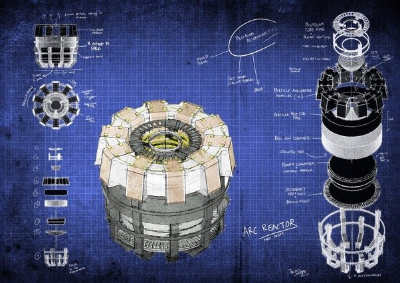 arc reactor.jpg