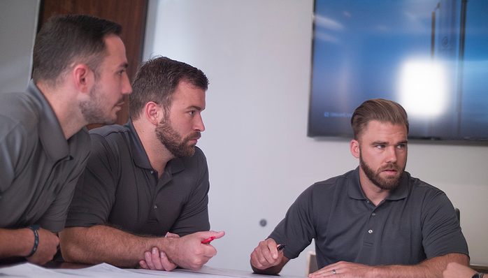 7 Tips For Engineers Looking to Start A Consulting Firm