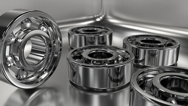 cnc cost cutting a design engineers perspective