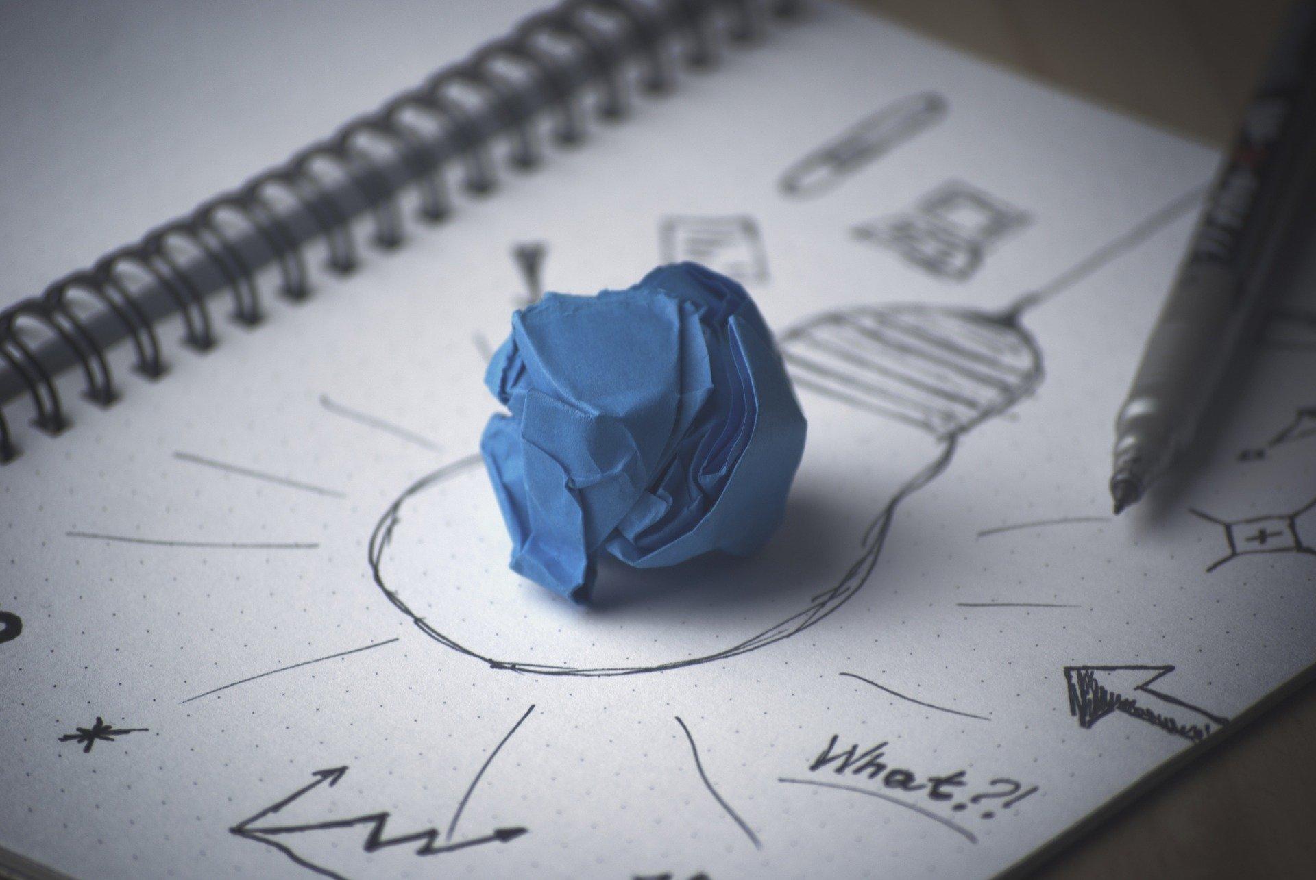 engineering creativity