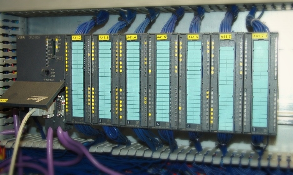 PLC_HMI_Controls
