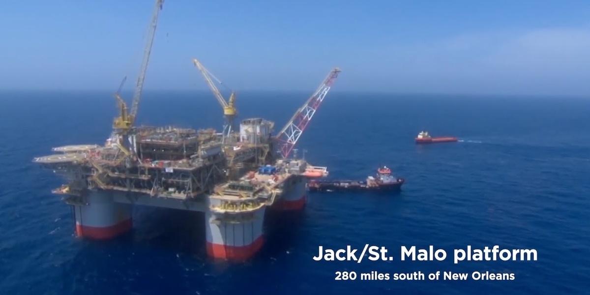 jack st malo-394435-edited