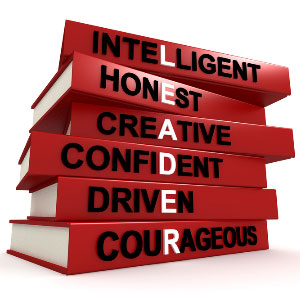 leadership-characteristics.jpg