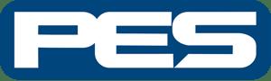 pes-logo-1