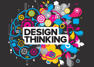 porta-do-bibliotecario-Design-Thinking-curso-online-gratuito-1024x731.jpg