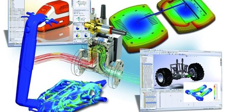 engineering-simulation