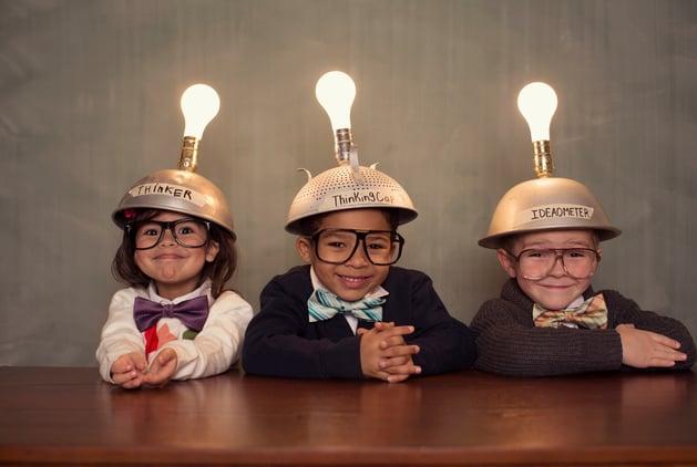 visu-social-innovation-2000x1342-2.jpg