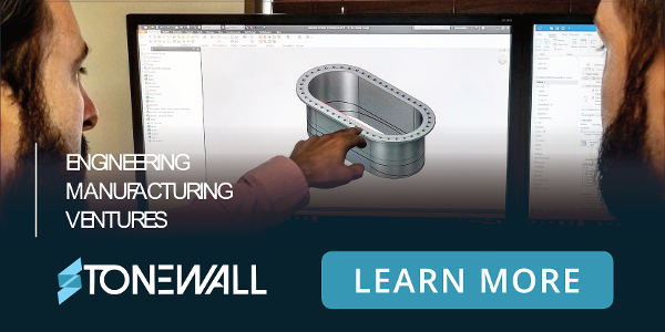 StoneWall Engineering Modeling