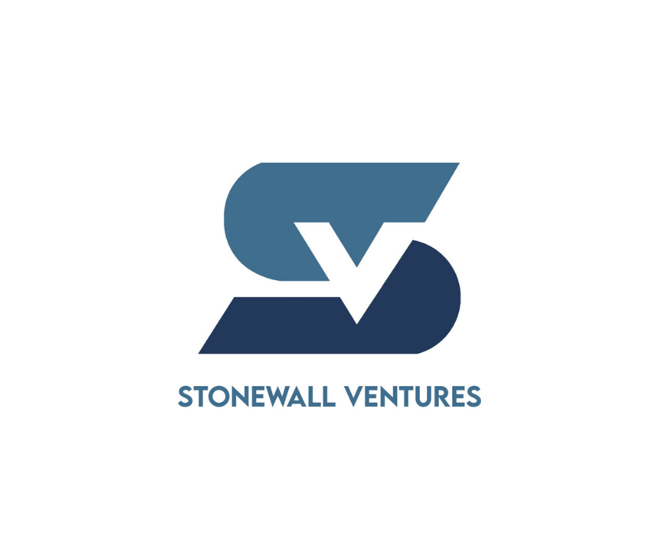 Stonewall Ventures
